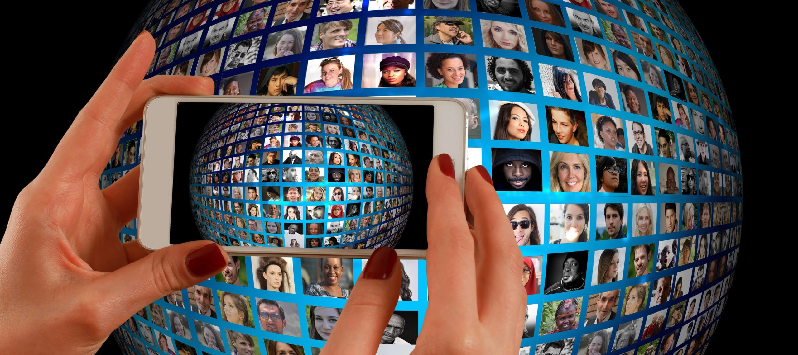 la-transformacion-digital-es-una-transformacion-cultural
