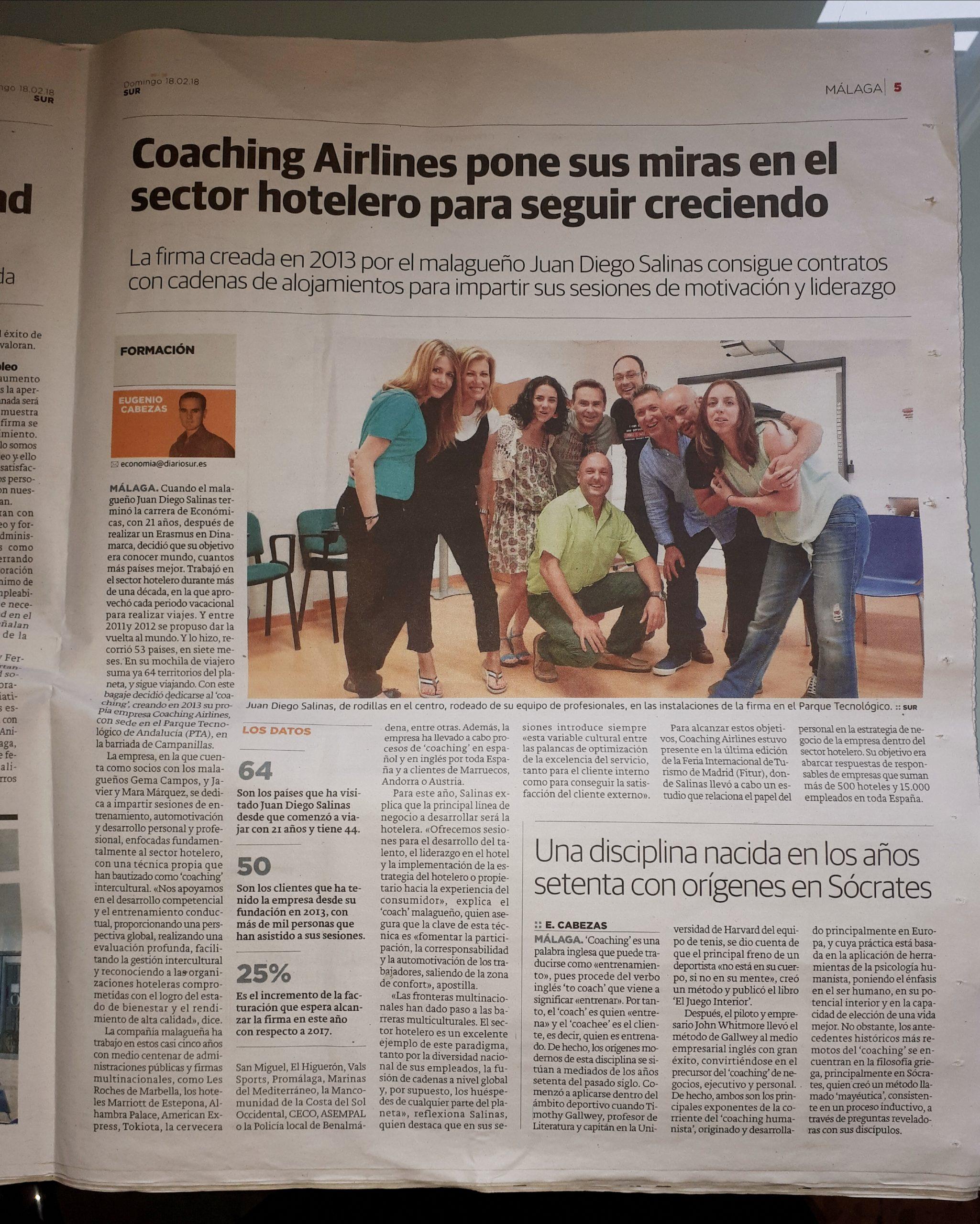 http://www.diariosur.es/economia/empresas-malaguenas/coaching-airlines-pone-20180219012549-ntvo.html