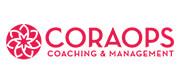 coraops