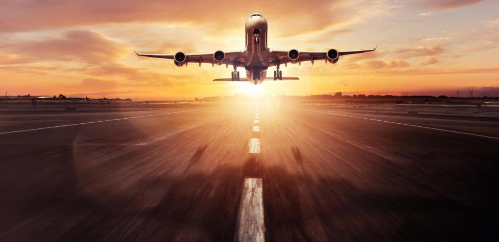 coaching airlines apuesta por un nuevo diseño web